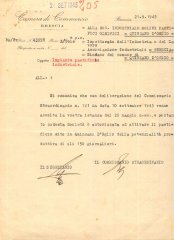 documento 21 sett 45.jpg
