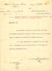 documento 5 giu 45.jpg