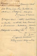 documento gen 46.jpg
